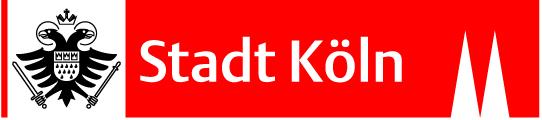 Logo der Stadt Köln