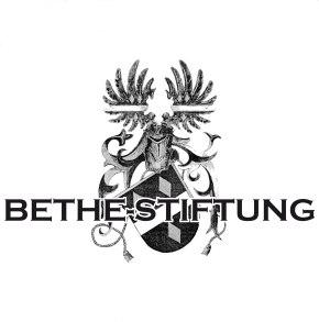 Spendenverdopplungsaktion der Bethe-Stiftung